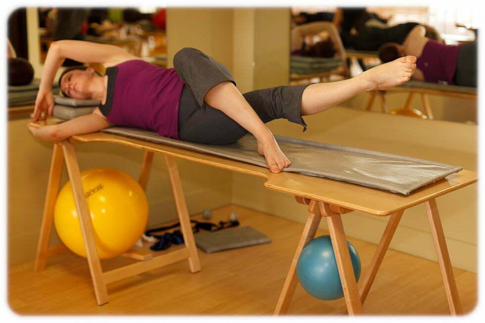 La gym sur table la quoi alin a sant for Ordre des verres sur la table