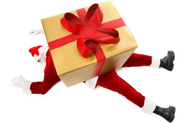 Pere-Noel-cadeau_Alinea Sante