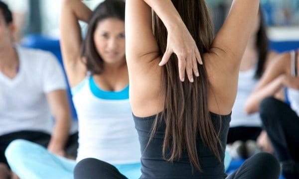 stretching_Alinea Sante