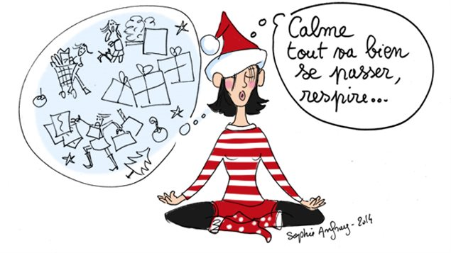 Stress-Noël_Alinea Sante