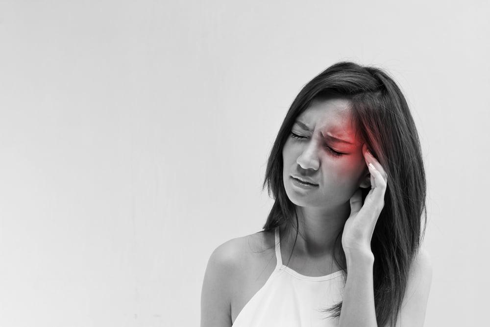 Névralgie-Arnold-1_Alinea Sante